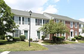 1 bedroom apartments in columbus oh. alkire glen apartments, columbus, ohio, 43228 1 bedroom apartments in columbus oh r