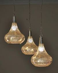 morrocan style lighting. Moroccan Style Lighting With S \u2013 Ideas For Morrocan
