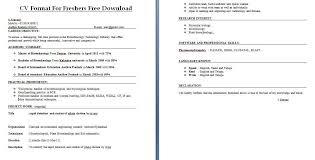 Create A Free Resume Online | Sainde with Make Free Resume Online