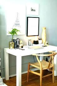 west elm office desk. Beautiful Elm West Elm Office Desk Modular  Intended West Elm Office Desk R