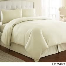 bed sheets that keep you cool navy king bedding sheex performance microfiber vs cotton sheets king bedding sets