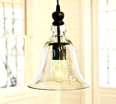 clear glass pendant lights for kitchen island light stardust white main large round mini raindrop lighting