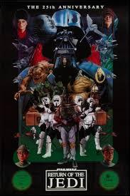 Néz a jedi visszatér videa teljes film magyarul 1983. A Jedi Visszater 1983 Teljes Filmadatlap Mafab Hu