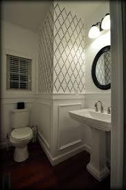 Powder Room Decor 48 Best Powder Room Ideas Images On Pinterest Bathroom Ideas