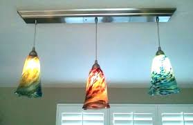 pendant replacement glass ceiling lights grey pendant light shade star pendant