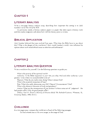 editing fees dissertation a book report on the ghost of literary analysis the old man and the sea jpg brefash essay letter from birmingham jail analysis
