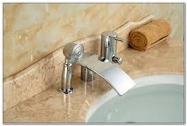 how to replace bathtub faucet handles kisekae rakuencom