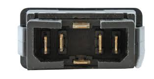 perodua kancil k4 single power window switch hapamoto sku hp ws dua kcl s