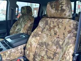 toyota tacoma camo seat covers 9 best tactical package the coolest seat cover options around images post