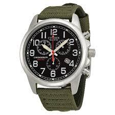 citizen watches jomashop citizen eco drive chronograph men s strap watch