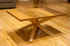 Sliced Log Coffee Table Wood Table Tops For Sale Wood Coffee Table With Granite Top