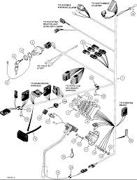 Case 580 super m wiring schematic case 580 super m wiring schematic