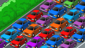 signs   Excellent Stop Sign Coloring Pages Az With Stop Sign in addition Jacob   Esau at Kid's Church   Freeway Church Perth likewise Coloring pages Angelina Ballerina   Printable Coloring Pages additionally  furthermore Highway   Free pictures on Pixabay moreover Freeway clipart traffic problem   Pencil and in color freeway likewise  besides  also  additionally Highway Cliparts Background Many Interesting Cliparts in addition . on freeway cartoon coloring pages for adults