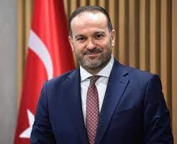 Mehmet Zahid Sobacı kimdir? Prof. Dr. Mehmet Zahid Sobacı kaç yaşında,  nereli? - Haberler