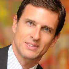 Ricardo Marino   World Economic Forum