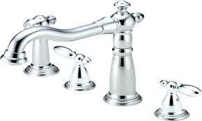 bathtub spout leaking medium size of faucet bathtub faucet single handle delta leaky spout repair how