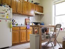 Home Kitchen Kitchen Tour Serious Eats