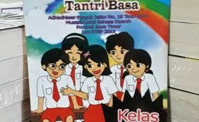 Kunci jawaban bahasa jawa tantri basa kelas 5. Details Of Kunci Jawaban Tantri Basa Kelas 6 Hal 56 Buku Bahasa Bilaras