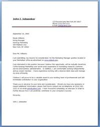 Examples Of Cover Letter For Resumes Beauteous Coverlettersampleforafreshgraduateofofficeadministration By