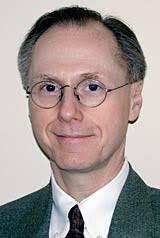 The VICC.ORG Directory of Doctors, Healthcare Providers & Researchers. John G. Huff, M.D.. John G. Huff - huff-john