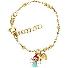 baby children s jewelry