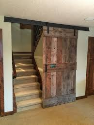 we ll explore custom solutions based on your and help make your sliding door challenges a reality