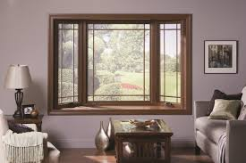 For Bay Windows In A Living Room Amazing Windows Living Room Curtains For Bay Windows Living Room 7