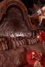 6b cc1c3fe419c5f334bc9257c40 rustic bedroom sets fort worth texas