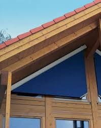 Pureaspect™ Gable Blinds For Conservatories  YouTubeBlinds Triangular Windows