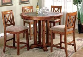 solid wood kitchen table sets wood kitchen table sets solid wood kitchen table and chair sets solid wood round kitchen table and chairs