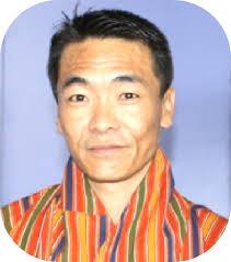 Pema Wangdi, Royal Law Project, Thimphu. 8. Demba, Head of Electronic News gathering, BBS, Thimphu - demba2