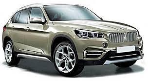 new car model release dates australiaBmw X1 New Model Release Date  CFA Vauban du Btiment