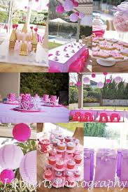 a fairy princess themed birthday party birthday party for sybella family home party photography sydney