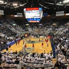 Lawlor Events Center 2019 All You Need To Know Before You