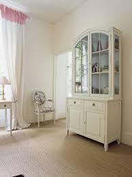2 door glass cabinet k412 back previous next
