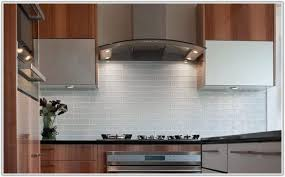 glass kitchen tiles for backsplash uk