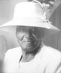 Obituary for Matriarch Leader Ellamae G Ferguson | The Tribune