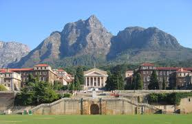 Image result for South African College