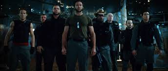 why you should be thankful for x men origins wolverine den of geek we re the x pendables hello is this thing on