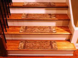 full size of tiles flooring stair carpet treads non slip carpet stair treads