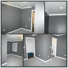 gray office ideas gray home office ideas gray office ideas