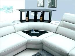 light grey leather sofa recliner tan furniture blue sectional couch lighting excellent fresh gray or sofas