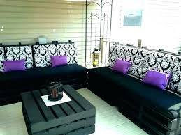 outdoor furniture or how to keep keep pets off furniture pet furniture furniture cats c breathtaking