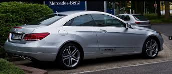 Search over 11,400 listings to find the best local deals. Mercedes E Class Coupe 2014 Grey Mercedes E Class Mercedes E Class Coupe Benz E
