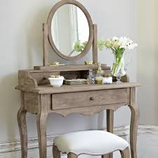 Sienna Bedroom Furniture Sienna Dressing Table Dressing Tables And Search