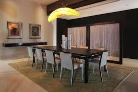 modern lighting for dining room. Modern Dining Room Lighting Ideas Light Fixtures . For E