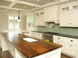 wooden countertops pros cons wood countertops pros and cons simple formica countertops