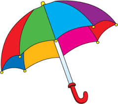 an essay on umbrella for kids students and children essayspeechwala umbrella