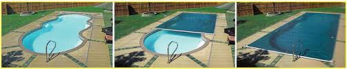 automatic pool covers for odd shaped pools. Universal Track Covers Cover Existing Pools Of Virtually Any Shape And Size. APS Just Needs Enough Deck Room To Run The Low-profile Tracks Parallel One Automatic Pool For Odd Shaped