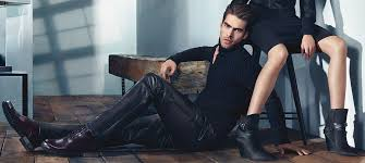 ffs leather trousers for men is the next big legwear trend men s fashion guides